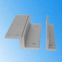 PG-BLZ151 - Support fixe L & Z pour PML-150, PML-151
