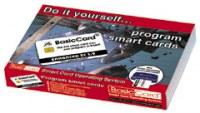 Kit BasicCard