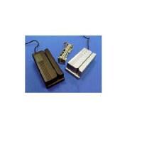 SLR-700 séries (Boîtier métallique)