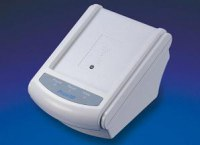 GPW100 - Encodeur RFID 125KHz