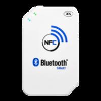 ACR1255U-J1 - Lecteur NFC Bluetooth