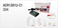 ACR1281U-C1-SDK