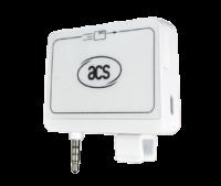 ACR32-A1 - Lecteur mixte Puce et carte magnétique