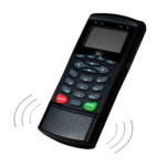 Lecteur PinPad ACR89U-A2