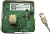 AH40 1-à-16 IP - Hub de communication IP Aperio® AH40