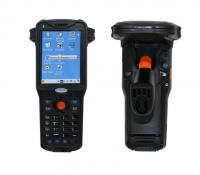 CF- H5202 - Lecteur RFID, Code à barres et UHF
