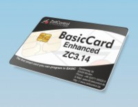 ZC3.14 - BasiCard ZC3.14