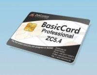 ZC5.4 - BasicCard ZC5.4