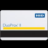 Duo Prox II - 1336 - Badge RFID 125 KHz