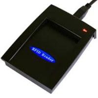 HT-RL210 - Lecteur/Encodeur EM4305 / T5577