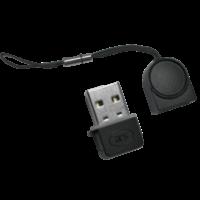 CryptoMate Nano Cryptographic USB Token