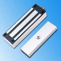 PGL-600 / PGL-600F - Gâche électromagnétique 600Kg