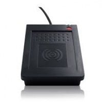 RD200-M1 - Lecteur RFID,USB, Interface clavier