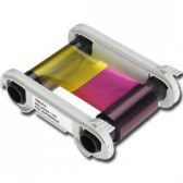 R5F002EAA - Ruban couleur Zenius/Primacy