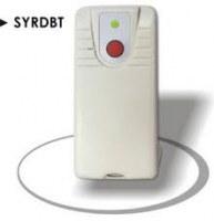 SYRDBT-U1 - Lecteur autonome RFID UHF