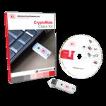CryptoMate64 Client Kit