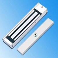 PML-150 / PML-151 - Gâche électromagnétique 150kg