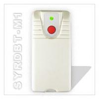 SYRDBT-IC - Lecteur portable Bluetooth RFID ISO15693