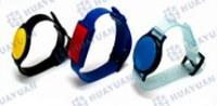 Format bracelet - Wristband