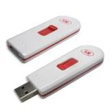 ACR122T-E2 - Lecteur RFID NFC 13.56 MHz