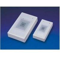 GP30-10 - Lecteur RFID, distance lecture 30 cm