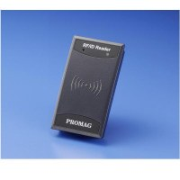 MF700-10 - Lecteur RFID Mifare avec MAD