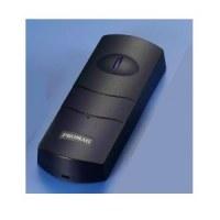 GP25-00  -  Lecteur d'accès 125 KHz, RS232, Wiegand 26 bit, Magstripe, émulation ABA TK2