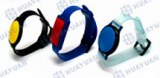 Bracelet / Wristband