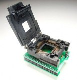 PA1800-68Z - Support 68-pin ALTERA