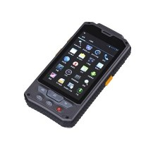 HT-H901M - Robuste PDA Android 4.4.2