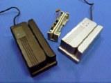 SLR-70 séries (Boîtier plastique ABS)