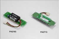 PA2183 & PA2713 - Module de lecture RFID