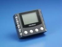 MFR120R (Série) & MFR120U (USB)
