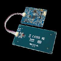 ACM1252U-Y3 - Module de lecteur NFC USB ACM1252U