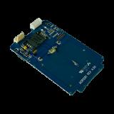 ACM1281U-C7 - Module Lecteur RFID avec slot SAM et antenne intégrée, UBS