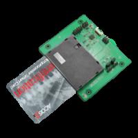 ACM39U-Y3 - Lecteur carte à puce Module OEM