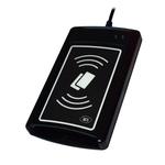 ACR1281U-C1, Lecteur double technologie contact et sans contact