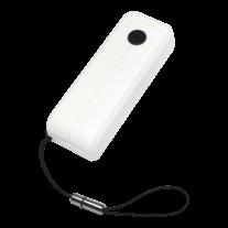 ACR3901T-W1 - Lecteur carte SIM avec interface Bluetooth