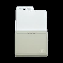 ACR3901U-S1 - Lecteur carte avec interface Bluetooth