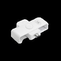 ACR39U-ND - Lecteur de carte à puce PocketMate (Micro-USB)