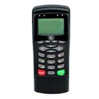 Lecteur Pin-Pad ACR89U-A1