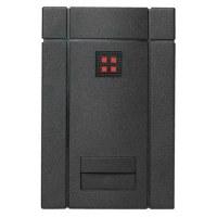 ASR602 Wall Switch - Lecteur de carte/badge HID Indala ASR603 Wall Switch