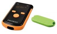 AUR720 - Système de surveillance de la température RFID UHF