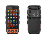 CF-H902 - Lecteur RFID portable/Android