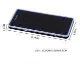 HTA-RU5107 - Lecteur portable UHF RFID Bluetooth