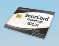 ZC3.34 - BasiCard ZC3.34