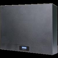 ESH400-K - Centrale contrôleur réseau HID Global's EDGE EVO Solo ESH400-K