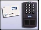HID-4045 - HID - Lecteur de proximité autonome