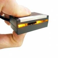 FCS-500- Scanner fixe