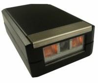 FCS-700 - Scanner fixe (32-bit, ultra rapide)